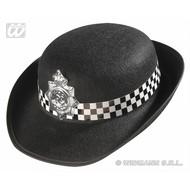 Partyartikelen: Hoed politievrouw