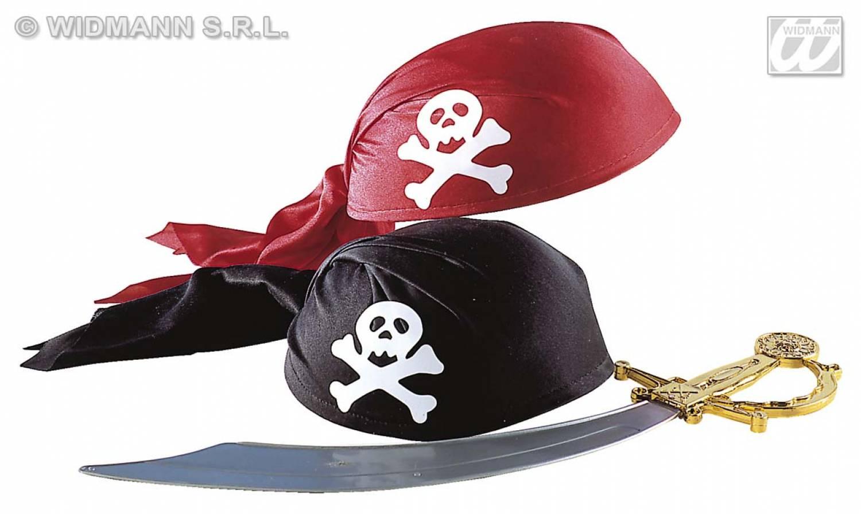 Как сшить шляпу пирата для мальчика своими руками