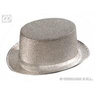 Partyhoofddeksels: Hoge hoed verschillende kleuren