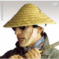Vietcong hoed