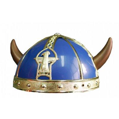 Obelix helmen