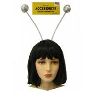 Feest-accessoires: Spacediadeem