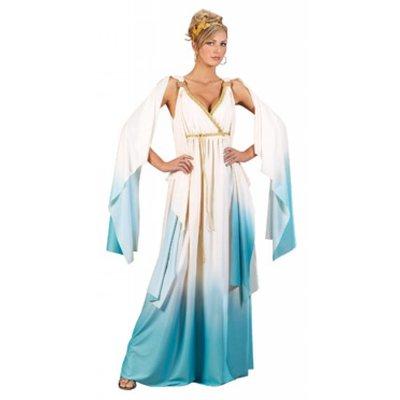 Griekse Godinnen jurkjes