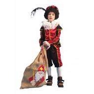 Sinterklaas: Zwarte Piet voor jong en oud