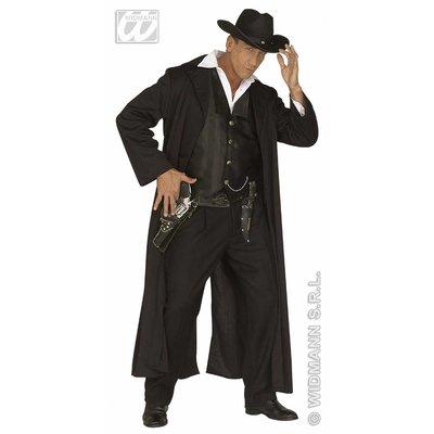 Bounty killer kostuums voor heren