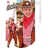 Vette Cowboy pakken
