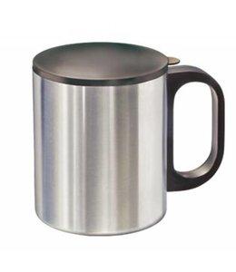 RVS Beker 0,28 Liter