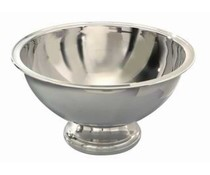 RVS Design Champagne Bowl, diameter 45,5 cm