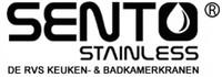 Sento-Stainless