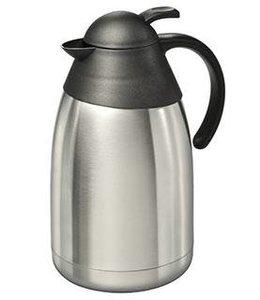 RVS Thermoskan 2,0 liter