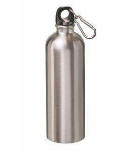 RVS Bidon, 0,75 liter