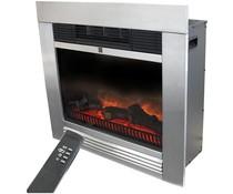 Classic Fire Elektrische inbouw-sfeerhaard