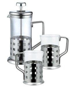 Renberg Koffie-/ theeset