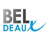 Beldeaux RVS Kranen