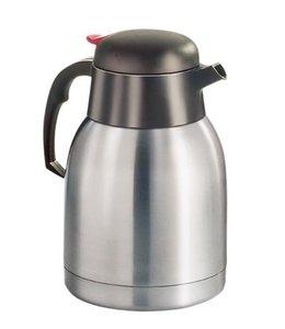 "Mato RVS Koffiekan ""Susi"" 1,5 Liter"