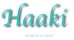 Haaki
