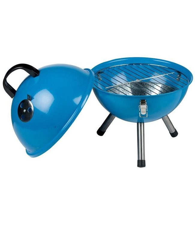 BBQ collection BBQ-Grill (30cm)