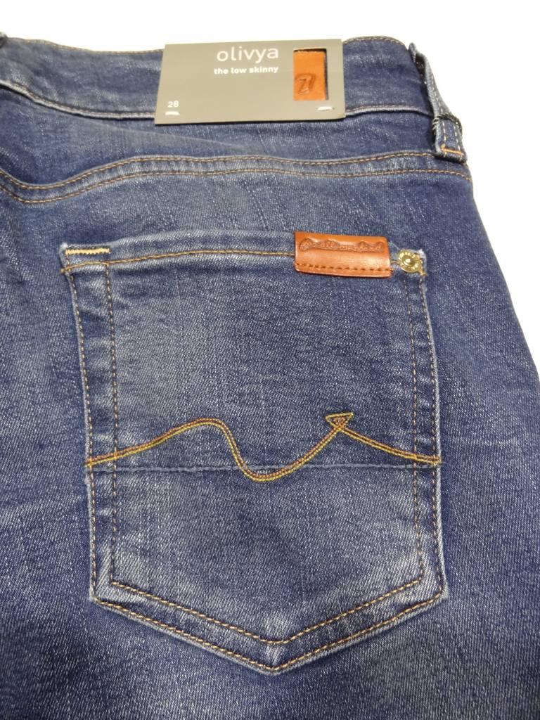 Jeans Brand Report by CLASS B2Fi - issuu a1a790cc6c0f