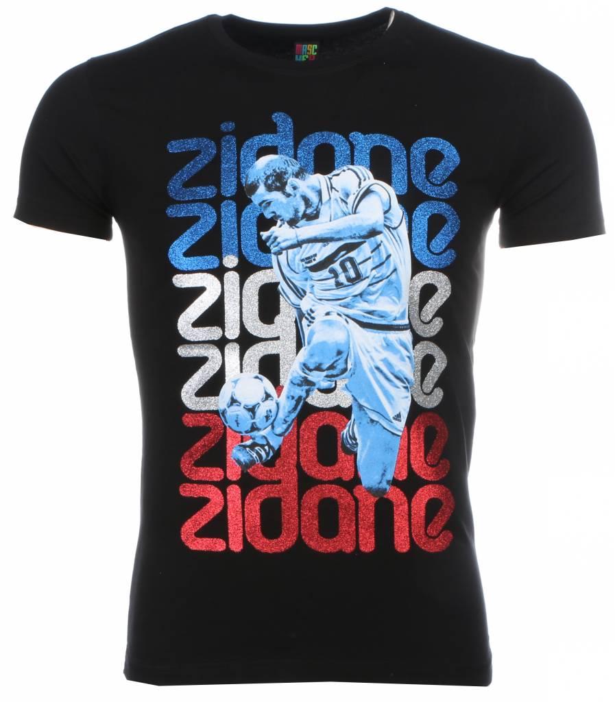 Exclusieve t shirt met diverse specificaties. dit t shirt wordt gemaakt van een zeer hoogwaardige kwaliteit ...