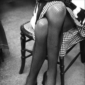 kleding jaren 60