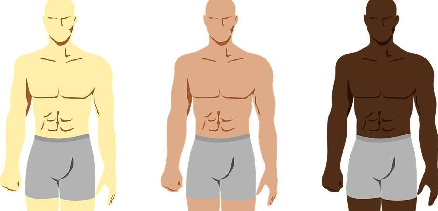Welke Slowjuicer Moet Ik Kopen : Koop de juiste maat boxershort! - Style Italy