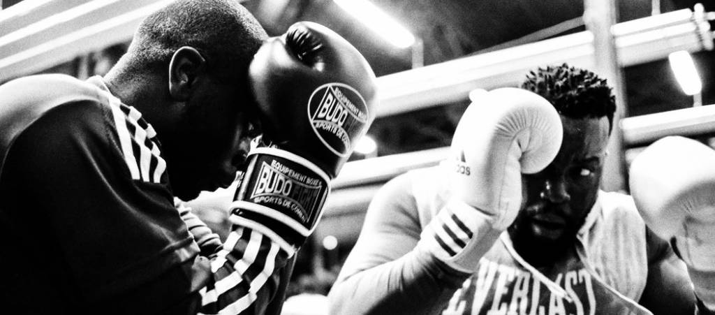 Rocky Balboa: 5 redenen waarom Rocky een échte held is