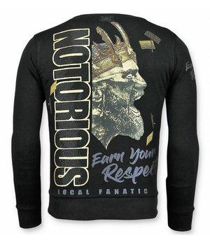 Zwart Overhemd We.Heren Kleding Italiaanse Overhemd Heren Mode Styleitaly Nl
