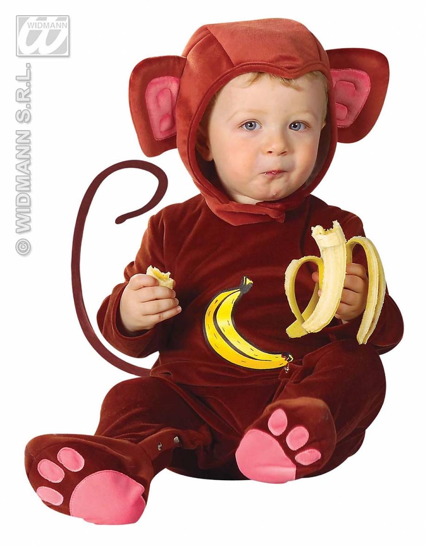 baby feestkleding jongen