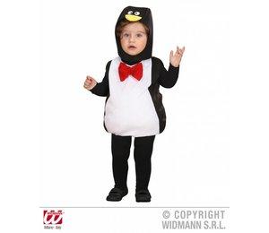 Babypakje: Pinguin