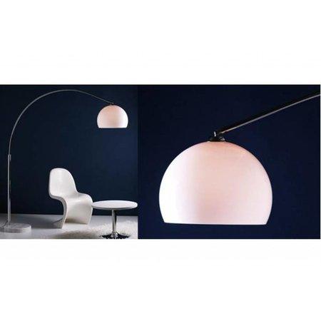 Design Vloerlamp Haarle