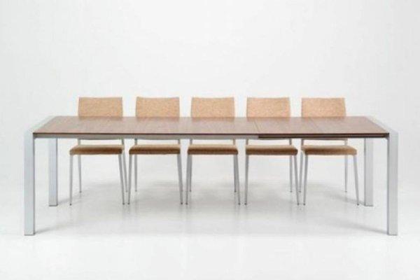 Design Eettafel Twello   Design meubels