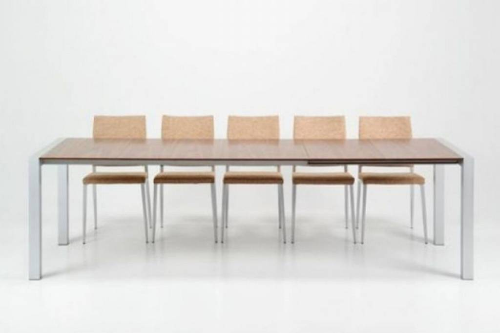 Design eettafel twello design meubels - Eettafel moderne ...