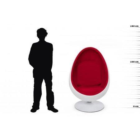 Design Fauteuil Laren