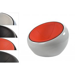 Design Fauteuil Hilversum