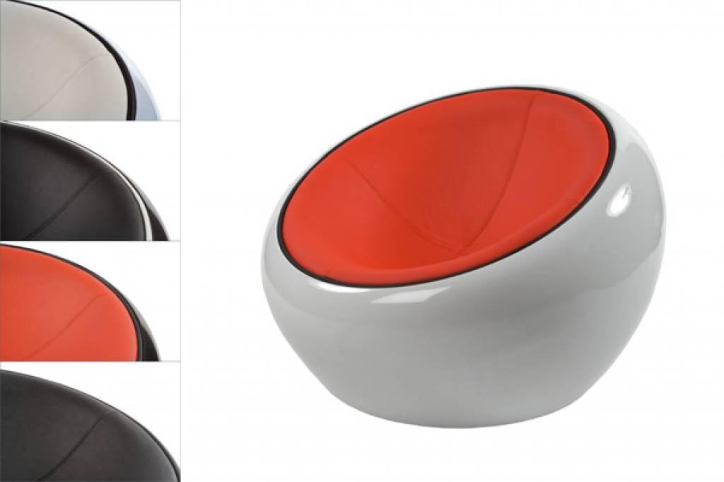Ronde Design Fauteuil.Meubels Totaal Nl Design Fauteuil Hilversum