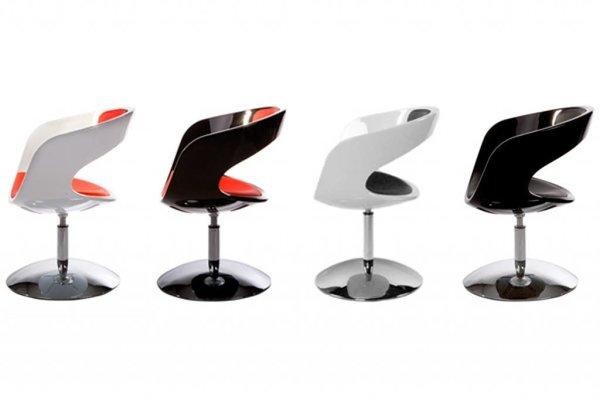 Design Meubels Utrecht : Design fauteuil utrecht design meubels