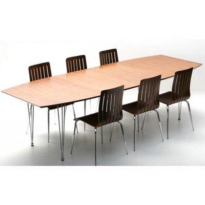Design Eettafel Laren
