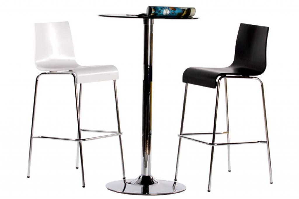 Design Statafel Laren