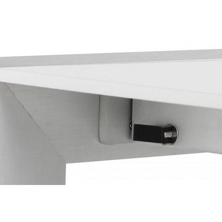 Design Eettafel Utrecht