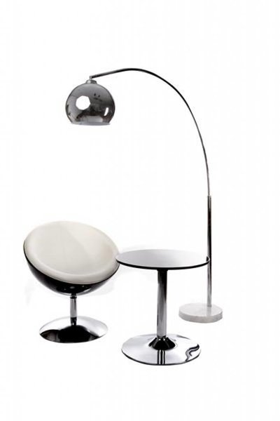 slaapkamer meubels almelo: teak dressoir teakhouten dressoirs 30, Deco ideeën