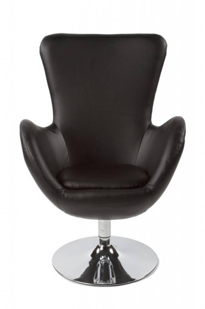 Alle bedrijven online fauteuil pagina 4 - Zeer comfortabele fauteuil ...