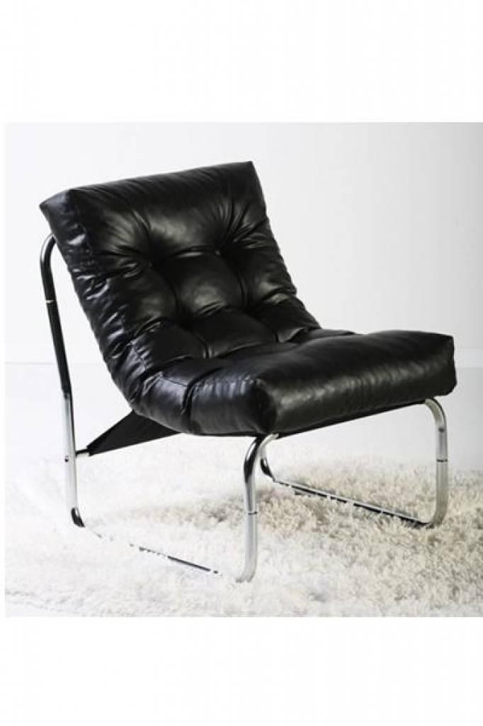 Alle bedrijven online wonen van designmeubelsitenl pagina 1 - Zeer comfortabele fauteuil ...
