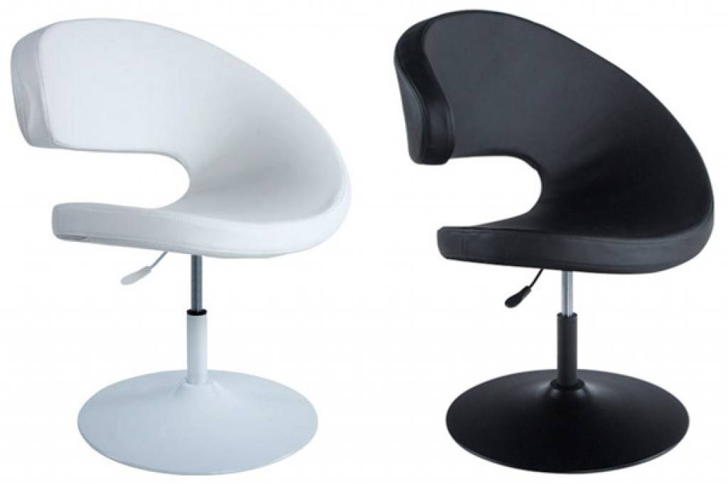 Comfortabele Design Fauteuil.Meubels Totaal Nl Design Fauteuil Duiven