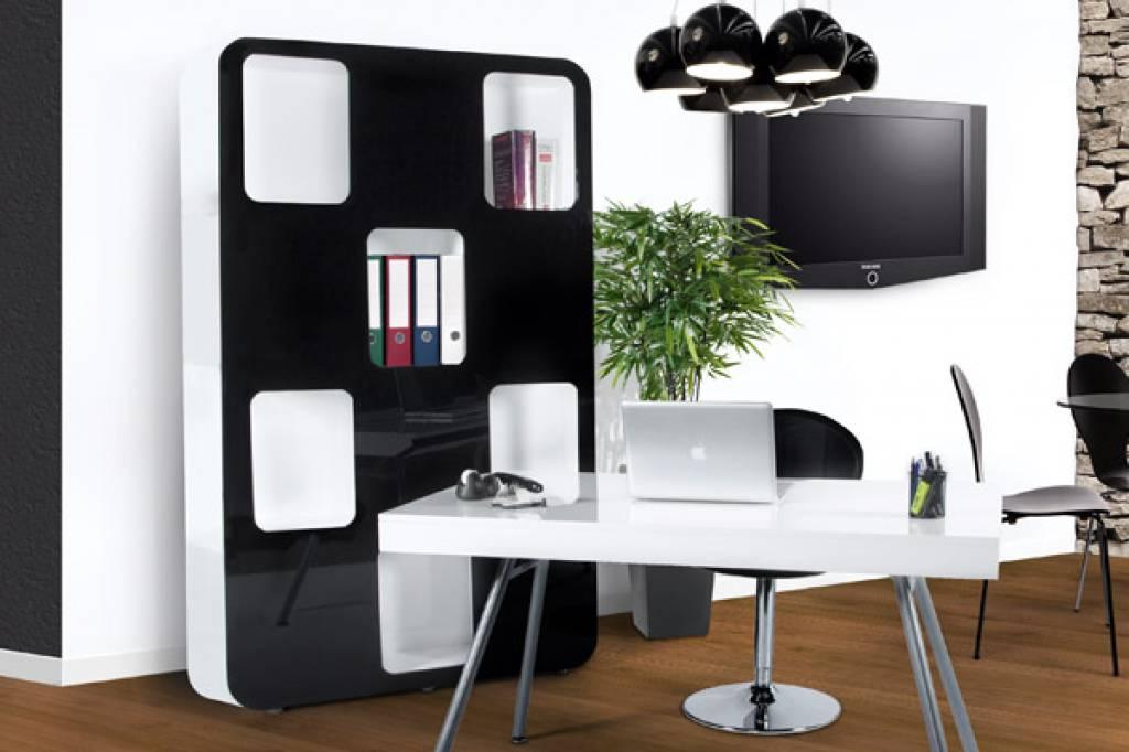 Design Meubel Zeeland