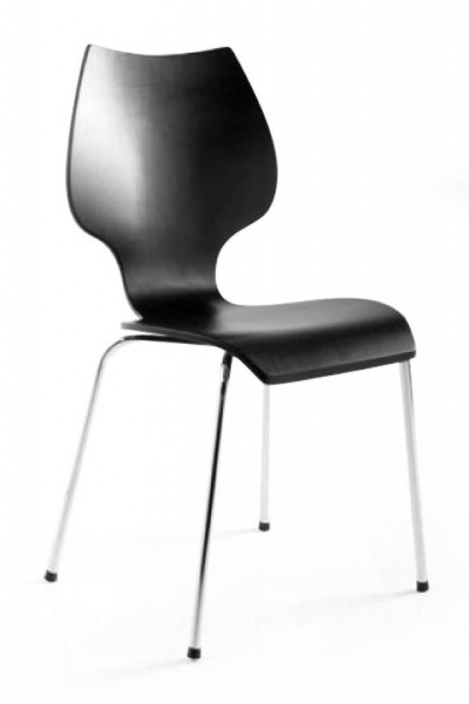 Alle bedrijven online wonen van designmeubelsitenl pagina 1 - Zwart design lounge en witte ...