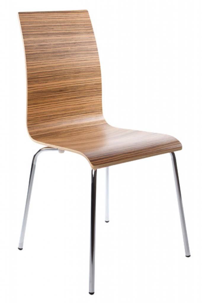 Design Stoel Wilp