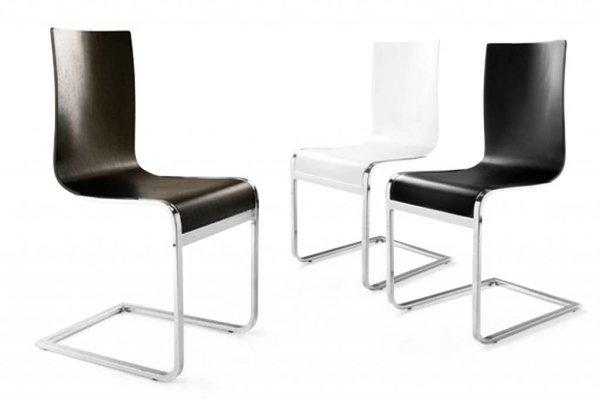 Design Meubels Utrecht : Design stoel utrecht design meubels