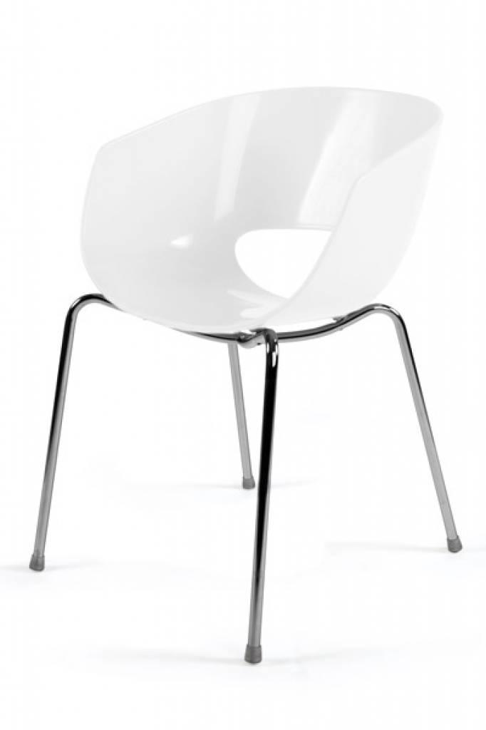 Design stoel almere design meubels for Poltroncina economica