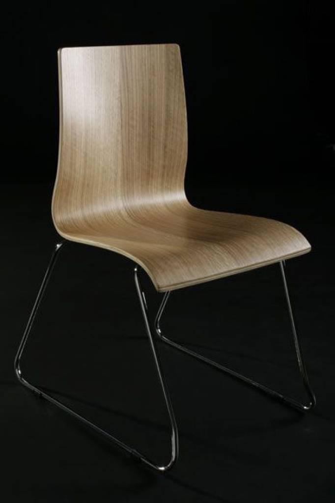 Design Stoel Zutphen