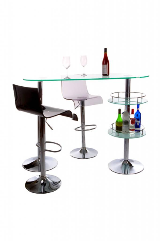Design Bar Zwolle